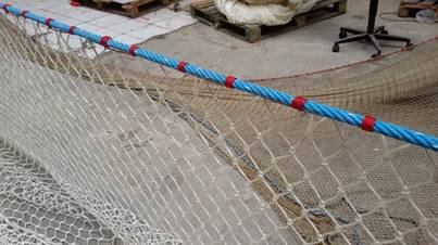 cable mixte chalut 2.jpg